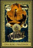 Dva roky prázdnin - Jules Verne