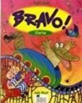 Bravo!: Starter Level: Pupil's Book - Macmillan Education