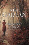 Předběžné varování - Neil Gaiman