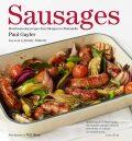 Sausages - Paul Gayler