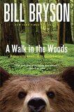 Walk in the Woods (Film) - Bill Bryson
