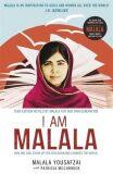 I Am Malala  Kids(Film Tie In) - Malala Yousafzai