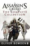 Assassin's Creed: The Complete Collection (7 books) - Oliver Bowden