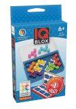 IQ Blox - Peeters Raf