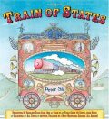 Train of States - Peter Sís