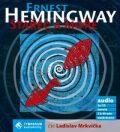 Stařec a moře - Ernest Hemingway