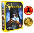 Splendor - ADC Blackfire