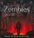 Zombies - Russ Thorne