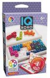 IQ XOXO - MINDOK