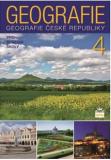 Geografie 4 pro střední školy - Jiří Kastner
