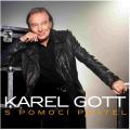 Karel Gott - S pomocí přátel - Karel Gott