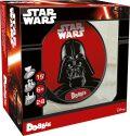 Dobble - Star Wars - ADC Blackfire