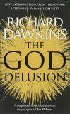 The God Delusion - Richard Dawkins