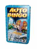Auto Bingo - neuveden