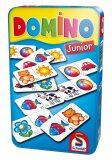 Domino Junior - neuveden
