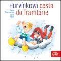 Hurvínkova cesta do Tramtárie - S + H Divadlo