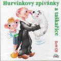 Hurvínkovy zpívanky a taškařice - S + H Divadlo