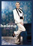 Já půjdu dál (1968-2010) - Helena Vondráčková