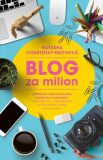 Blog za milion - Natasha Courtenay-Smith