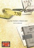 730 - Martin Hobrland