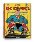 75 Years of DC Comics: The Art of Modern Mythmaking - Paul Levitz