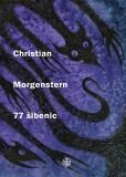 77 šibenic - Christian Morgenstern