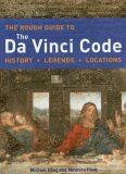 The Rough Guide to Da Vinci Code - Michael Haag, ...