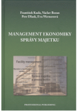 Management ekonomiky správy majetku - Václav Beran,  Petr Dlask, ...