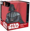 Pokladnička Star Wars - Darth Vader - MagicBox
