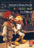 Hurvínkova kouzelná flétna - S + H Divadlo
