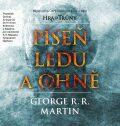 Píseň ledu a ohně - George R.R. Martin