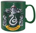 Hrnek Harry Potter - Slytherin (460ml) - neuveden