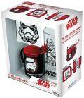 Dárkový set Star Wars - Trooper - neuveden