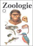 Zoologie - Vladimír Zicháček