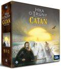 Catan - Hra o trůny - Noční hlídka - ALBI