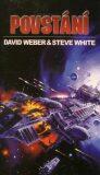 Povstání - David Weber, White Steve