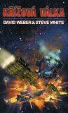 Křížová válka - David Weber, White Steve