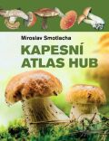 Kapesní atlas hub - Josef a Marie Erhartovi, ...