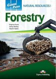 Career Paths Natural Resources I - Forestry - SB + cross-platform application - Jenny Dooley,  Virginia Evans, ...