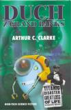 Duch z Grand Banks - Arthur C. Clarke