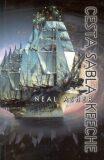 Cesta Sabla Keeche - Asher Neal