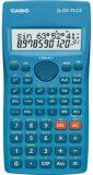 Kalkulátor Casio FX 220 Plus - Casio