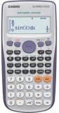 Kalkulátor Casio FX 570 ES Plus - Casio
