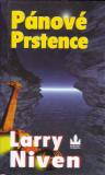 Pánové Prstence - Larry Niven