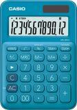Kalkulátor Casio MS-20UC modrý - Casio