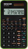 Kalkulátor Sencor SEC 106 GN zelený - Sencor