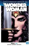 Wonder Woman 1 - Lži - Greg Rucka