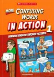Learners - More Confusing Words in Action 1 - David Pickering