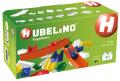 HUBELINO Kuličková dráha - rozšíření 45 ks, s kolébkou - SmartLife