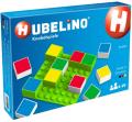 HUBELINO Sudoku -